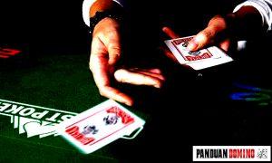 Strategi Bermain Judi Poker Online Untuk Pemula