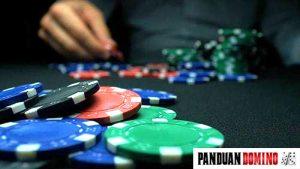 User Id Poker Online hoki