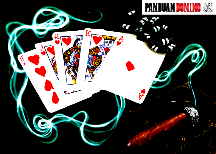 4 Tips Ampuh Memperoleh Jackpot Terpercaya Indonesia