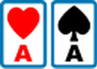 Card as