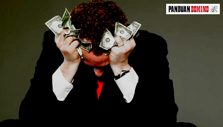 Kekurangan Situs judi Poker Online Luar Negeri