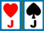 card jack