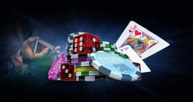 Konsisten Di Situs Judi QQ Poker Online Terbaik