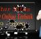 Nama Website Judi QQ Online Terbaik 2020