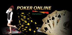 Situs Poker Online Terbaik 2020 Di Indonesia