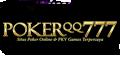 pokerqq777