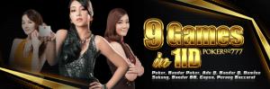 pokerqq777 situs dominoqq online terbaik