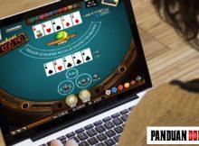 Situs Judi Poker Online Luar Negeri
