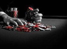 Cara Menghasilkan Uang Dari Situs Judi Poker Online Terbaik
