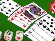Agen Judi Poker Online Sudah Terbaik dan Wajib Dimainkan