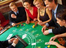 Cara Menang Main Judi Kartu Dan Poker Online 100% Terpercaya