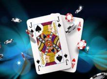 Daftar Situs Judi Poker QQ Online Terbaik di Indonesia