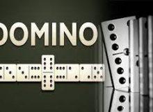 judi dominoqq